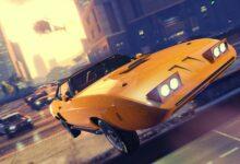 صورة الاضافة الجديدة للعبة GTA Online تصدر الاسبوع المقبل