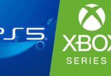 صورة رئيس اكسبوكس: هدفنا هو ليس تحقيق مبيعات اكثر من PS5