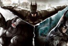 صورة تخفيضات Xbox DC FanDome اصبحت متاحة الان