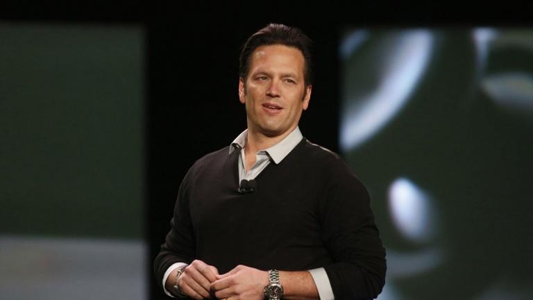 Photo of رئيس قسم Xbox سيحل ضيفاً على برنامج Animal Talking show الأسبوع المقبل .
