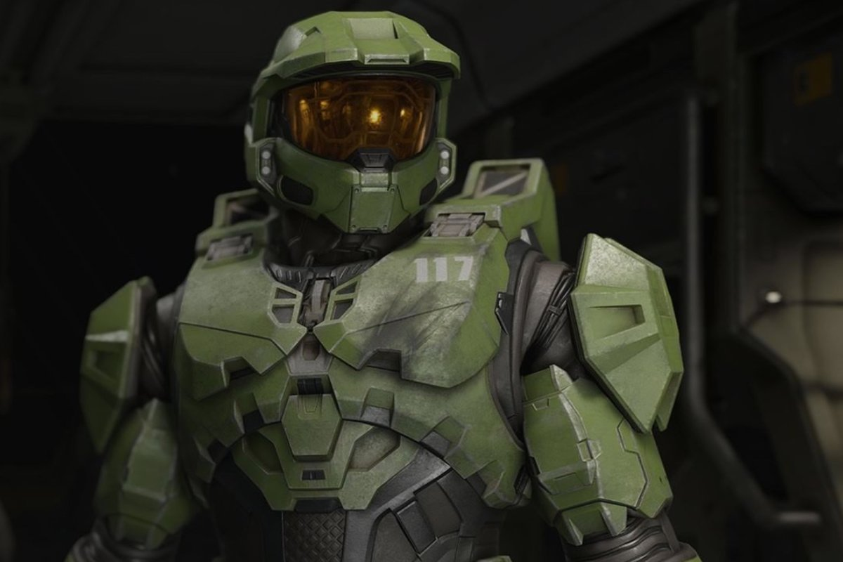 153028 games news halo infinite release date and everything you need to know image1 v1lu2as8gj