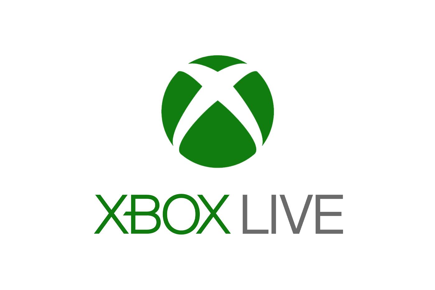 Photo of مايكروسوفت تؤكد عدم اغلاق Xbox Live Gold في الوقت الحالي