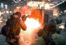 صورة تأكيد لعبة Call of Duty القادمة ستكون من تطوير Treyarch