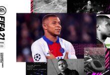 صورة ساعات تفصلنا عن عرض جديد لطور Ultimate Team للعبة FIFA 21 اليكم وقت العرض الرسمي