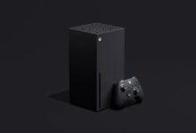 صورة هل تم تسريب سعر جهاز Xbox Series X من خلال حملة شركة Monster Energy الدعائية ؟