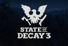 صورة Aaron Greenberg يؤكد : لعبة State Of Decay 3 ستكون لعبة ضخمة وعملية تطويرها تتم بميزانية عالية .