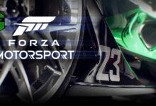 صورة يبدو أن ألعاب Forza Motorsport و Everwild ستصدر خلال وقت قريب .