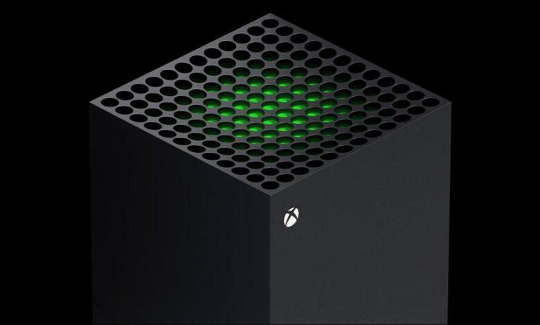960x0 2