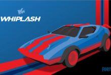 صورة ستتمكن أخيراً من قيادة السيارات بلعبة Fortnite .