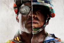 صورة تسريب موعد إصدار لعبة Call of Duty: Black Ops Cold War .