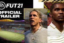 صورة كل ماتريد معرفته عن طور Ultimate Team للعبة FIFA21