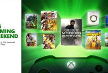صورة الأونلاين سيكون مجاني في Xbox One حتى يوم 10 أغسطس