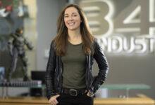 صورة نائبة استوديو التطوير 343 Industries تعتذر للاعبين عن خبر تأجيل Halo القادمة