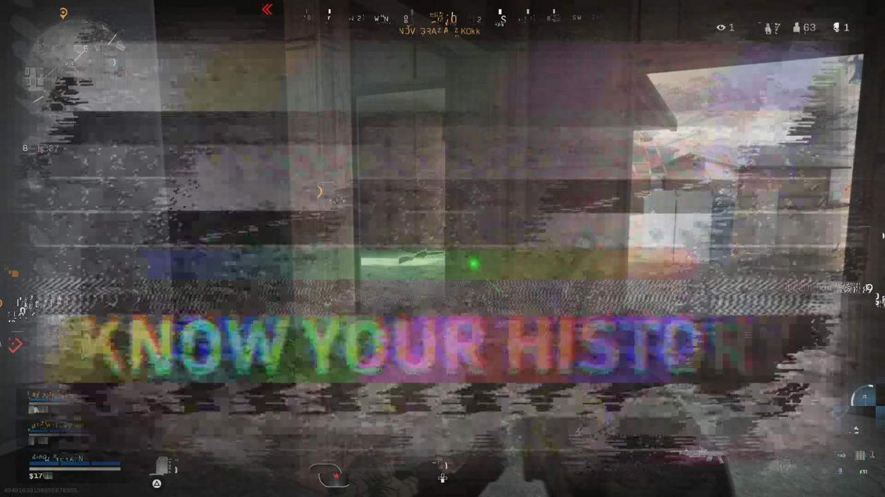 COD 2020 knowhistoryglitch 01
