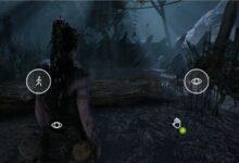 صورة خدمة Project xCloud بدأت تضيف خاصية اللمس لبعض ألعابها .