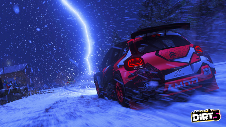 DiRT 5 Hands On Taking Racing Games To A Whole New Level With Dynamic Weather Fun Gameplay 740x500 3 5ef5e593e71ec
