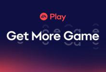EA Play Steam 08 18 20