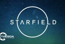 صورة شركة Bethesda : عليكم الانتظار لفترة طويلة قبل الحصول على لعبة Starfield .
