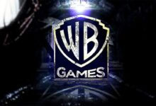 صورة يبدو ان فريق WB Games ليس للبيع في الوقت الحالي