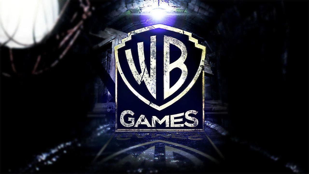 Photo of يبدو ان فريق WB Games ليس للبيع في الوقت الحالي