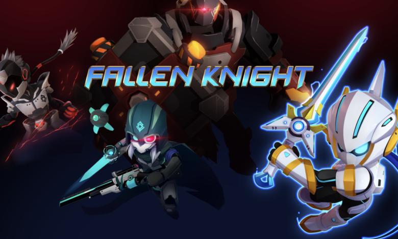 Fallen Knight icon 1 1280x960 1