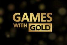 صورة لنتعرف على الألعاب القادمة لخدمة Xbox Live Gold خلال شهر سبتمبر
