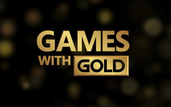 GOLD AGSTO