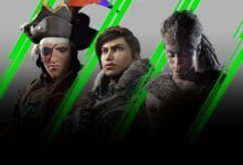 صورة Phil Spencer : هناك المزيد من ألعاب شركات الطرف الثالث القادمة لخدمة Xbox Game Pass.