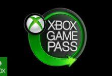 صورة مايكروسوفت تريد اضافة العاب طرف ثالث اكثر الى Xbox Game Pass