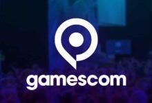 صورة ملخص اعلانات حدث Gamescom 2020