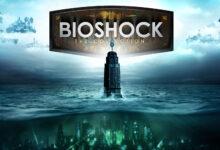صورة هل سنرى Bioshock 4 للجيل القادم؟