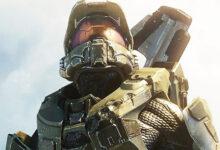 صورة شركة Microsoft تؤكد بشكل رسمي أن لعبة Halo Infinite خيار تعدد اللاعبين سيكون مجاني!