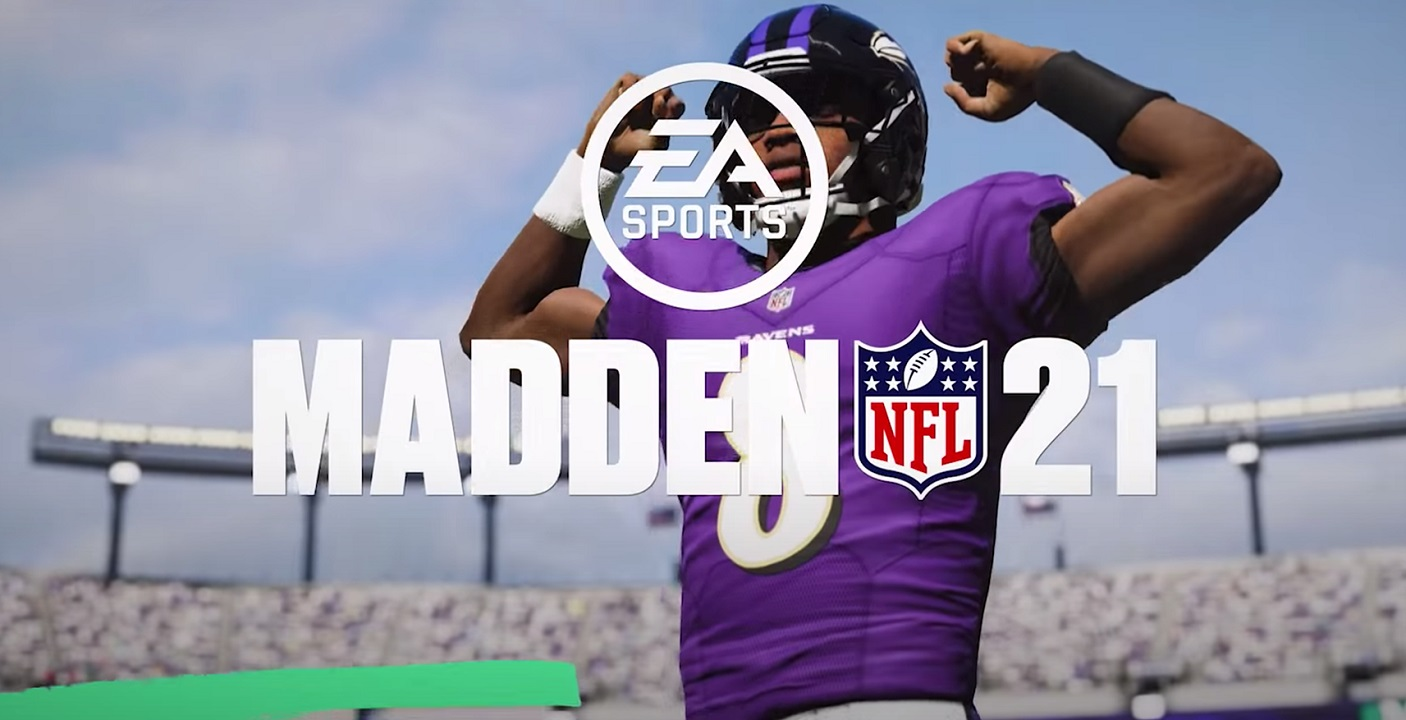 How do you play Madden NFL 21 early Subscribe to EA Play now