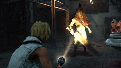 Photo of هل سلسلة Silent Hill ستعود؟