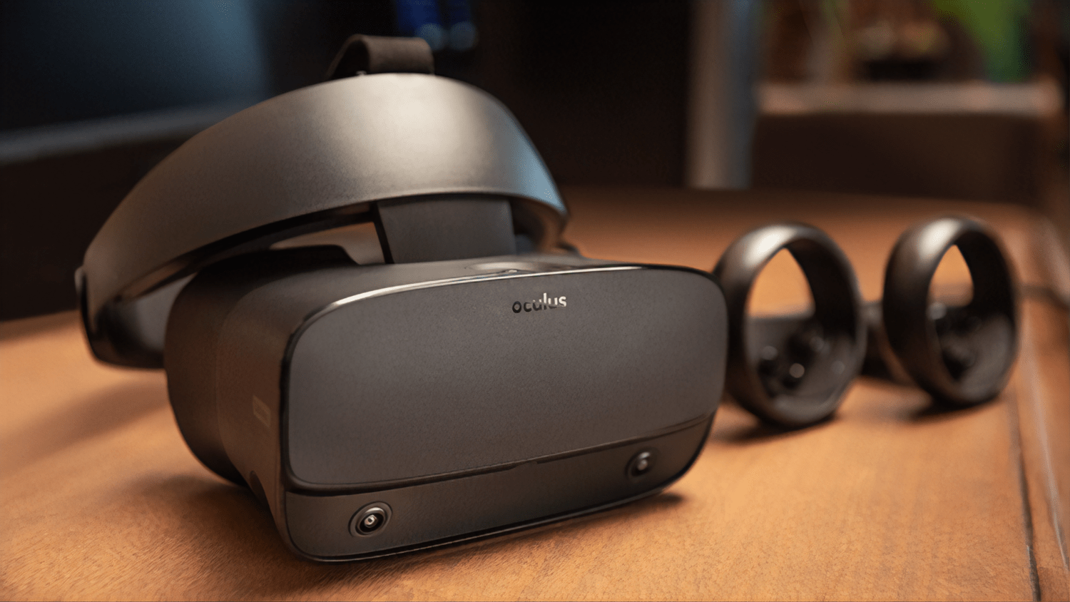 Oculus RiftS Table e1574136229548