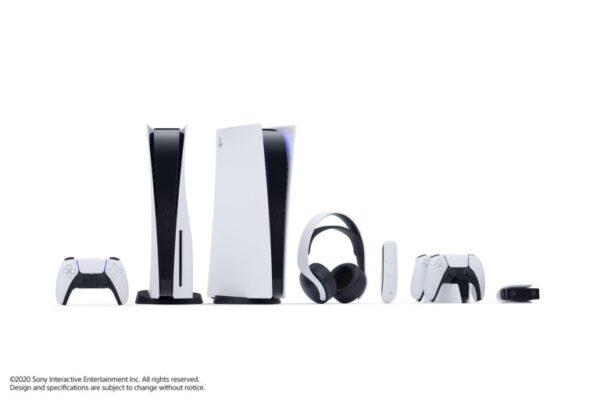 PS5 Family 768x512 1