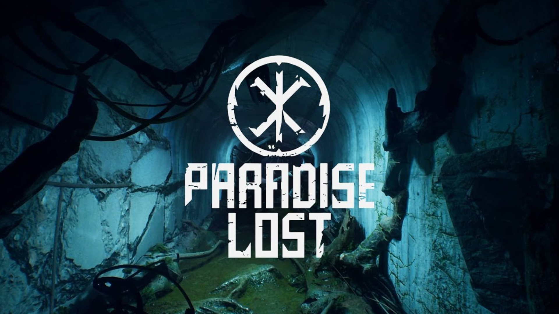 Paradise Lost Future Games Show