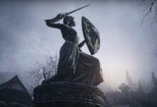 صورة شركة Capcom لم تحدد بعد تسعير العابها للجيل القادم