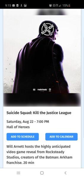 Suicide Squad 1 scaled 1
