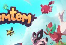 صورة Temtem اللعبة المقتبسة من Pokemon قادمة إلى Xbox Series X في 2021