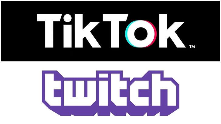 Tik Tok Twitch OK 728x410 1