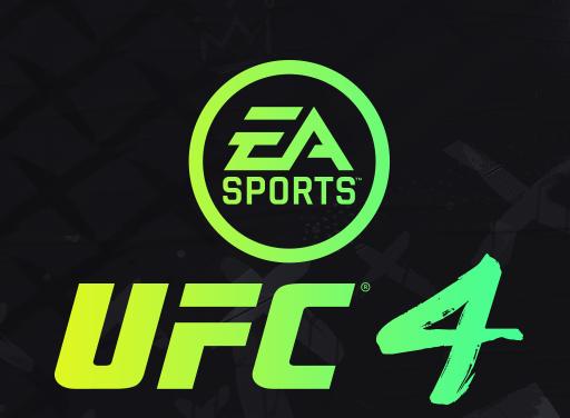 Photo of عرض دعائي جديد لطور المهنة في لعبة UFC 4