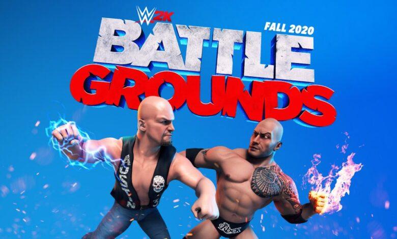 WWE2K BG Art 1024x576 1