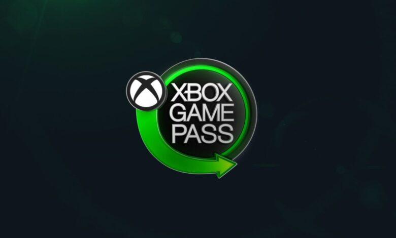 X019 XboxGamePass GamesMontage Thumbnail.0
