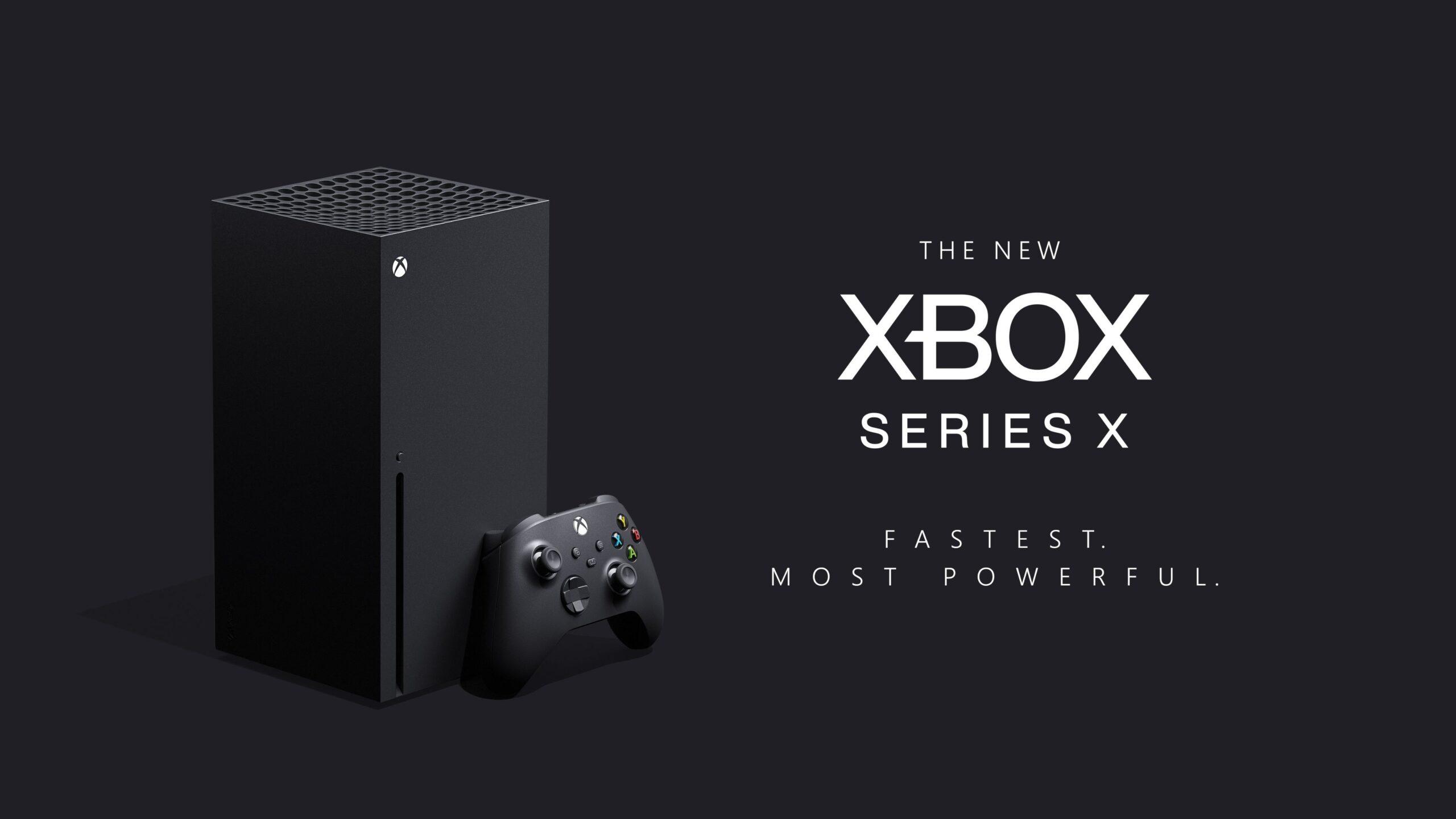 Xbox 1 scaled