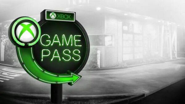Xbox Series X Worth 2 780x439.jpg