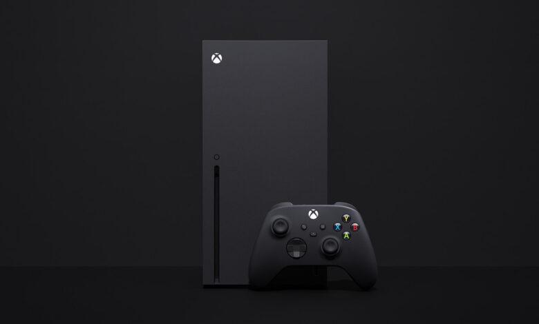 XboxSeriesX FrontOrtho DkBG 16x9 Crop RGB.0