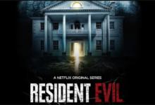 صورة شبكة Netflix تعمل على مسلسل مقتبس أحداثه من سلسلة Resident Evil .