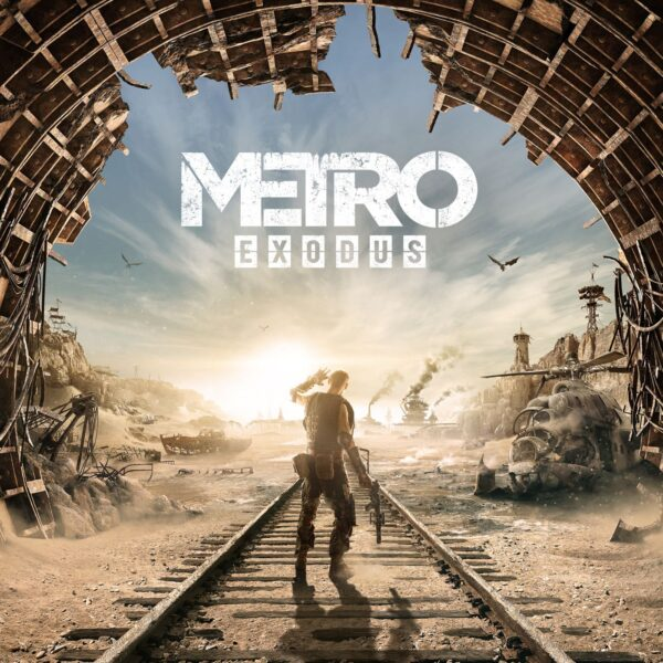 assets Uploads MetroExodus SUMMER WallPaper 1920x1200 1