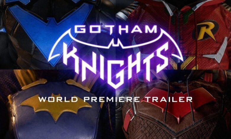 batman gotham knights trailer 1234213 1280x0 1